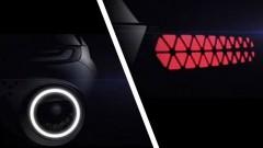 Първи данни за най-малкия SUV на Hyundai<br /> 2 снимки