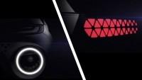 Първи данни за най-малкия SUV на Hyundai