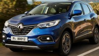 Renault се отказва от Kadjar и Koleos